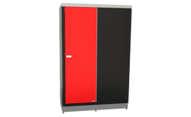 HC 755224 BC for Website PNG