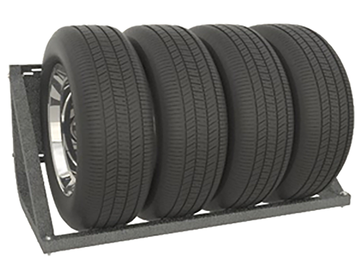 ug need on bmw tires tire you locations do fb your rack winter