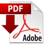 thumbnail of pdf download icon